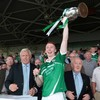 6 players to watch in Limerick and Tipperary's Munster minor hurling final