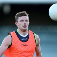 'I was drunk my first two years' Pearce Hanley speaks ahead of 100th AFL game