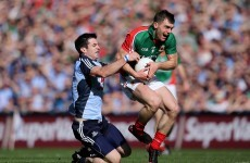 Poll: Dublin or Mayo - who's going to join Kerry in the All-Ireland senior football final?