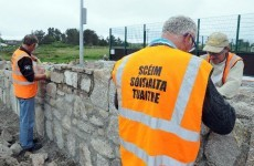 Gaeltacht areas lose 130 jobs as MFG closes