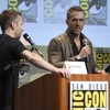 13 moments and big reveals you might have missed from Comic Con 2015