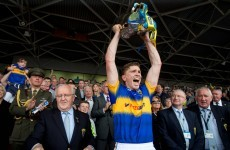 Tipperary crowned Munster champions with hard-earned win over Waterford