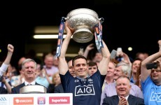 5 talking points as Dublin clinch another Leinster crown and march into the quarter-finals