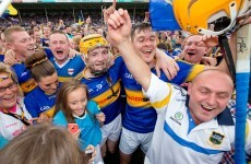 5 talking points after Tipperary's Munster glory and Waterford head the backdoor route