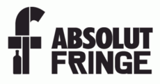On the Fringe: TheJournal.ie presents the ABSOLUT Fringe Fest