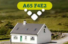 Ireland's new postcode system launches today - here's what you need to know