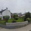 Woman dies in Co Sligo house fire