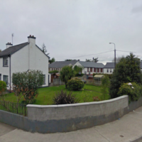 Woman dies in Co Sligo house fire