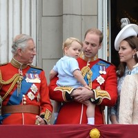 William and Kate are still getting a hefty allowance from Prince Charles...