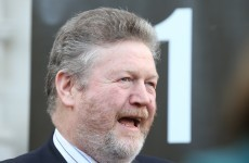 James Reilly wins defamation action against Irish Mail on Sunday, receives full apology