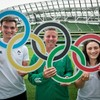 Ireland name Sevens squads for next round of Olympic qualifiers