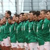 IRFU remain tight-lipped on reported €50m Vodafone deal