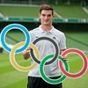 From Lansdowne to Lisbon, Ireland's Tom Daly on the next step on the road to Rio
