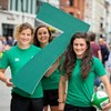 'We can match it up with the top teams' - Irish women have Rio in their sights