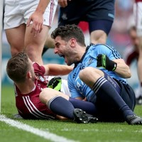 Another Leinster title - but Dublin's performance leaves as many questions as answers