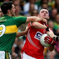 Here's the 24 key GAA fixtures to keep an eye on for the week ahead