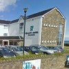 Boy (3) airlifted to hospital from leisure centre after swimming pool incident