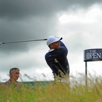 'It's not what I was expecting' - Tiger Woods is shocked by St. Andrews ahead of The Open