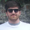 """Hero"" Barry Davis Ryan laid to rest in west Cork"