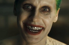 Why everyone is talking about that new Suicide Squad trailer
