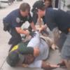 Eric Garner chokehold death: New York reaches $5.9m settlement