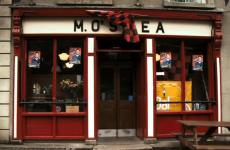 8 memories and oddities that make Irish pubs the greatest