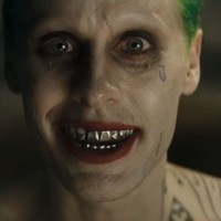 The studio behind Suicide Squad is NOT happy about that trailer leak