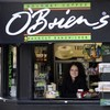 The founder of the O'Briens sandwich chain is making a killing with Asian takeaway