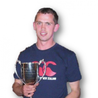 Tributes paid to young man killed in workplace accident at Cork dairy