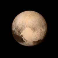 This simple GIF shows you everything we learned about Pluto today