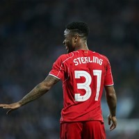 Sterling completes Man City move to become most expensive English player ever