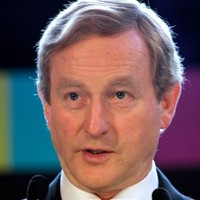 'Grotesque and appalling': War of words erupts between Fine Gael and Fianna Fáil