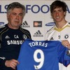From Torres to Fellaini - the 10 biggest Premier League transfers