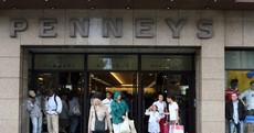 Penneys robustly denies claims security guard took baby from breastfeeding mother