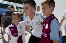 'Jack Grealish needs to live like a monk to fulfil his true potential'