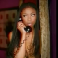1990s superstar Brandy sang on the subway and nobody noticed