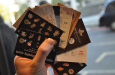 6 simple ways to cut back on your coffee expenses