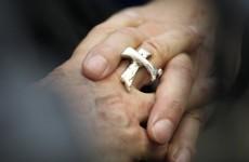 Belgian court rules church raids illegal