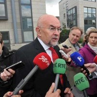 Government clarifies stance on proposed �technological university� for Waterford