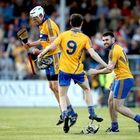 5 talking points after Clare book Munster U21 final spot and Waterford bow out