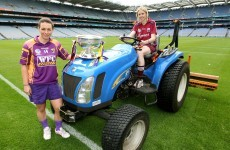 Everything you need to know about the All-Ireland camogie final