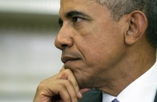 Obama weighs in on sexual assault allegations against Bill Cosby