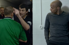 Sky Sports have absolutely nailed it with their new Premier League ad
