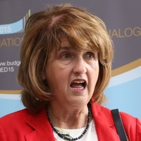 'We've a new Troika in town': Joan doesn't think much of the new party