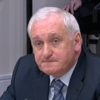 Bertie: If hindsight was foresight, I'd be a billionaire