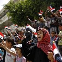 Bombed, embargoed, displaced - life inside war-torn Yemen