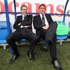 Despite 'sexist, racist & homophobic' texts, no FA punishment for Malky Mackay