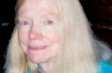"""If there's a stone that we can turn..."" - Daughter's appeal for mum (72) missing since Saturday"