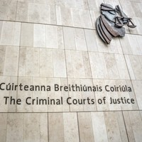 Father in Roscommon 'House of Horrors' will spend less time in jail