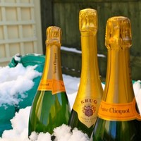 Prosecco, Champagne, sparkling wine: What is the bloody difference?